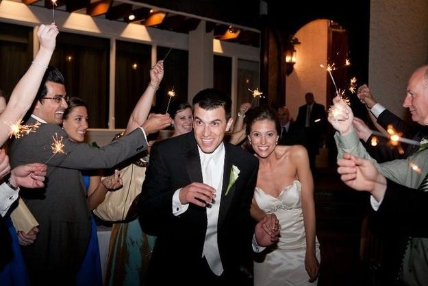 italian_wedding