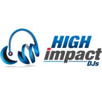 High Impact DJs